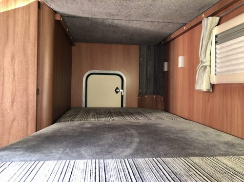 toyota-camroad-bunkbed