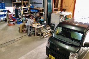 japancampers-workshop-2