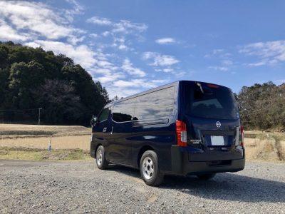 nissan-nv350-camper-back