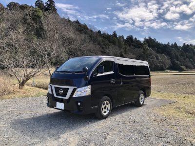 nissan-nv350-campervan-outside-front