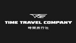 Time Travel Company
