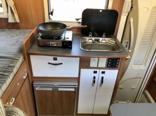 toyota-camroad-kitchen