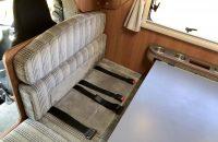 toyota-camroad-seat-2