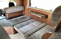 toyota-camroad-single-bed