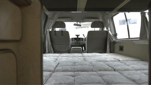 nissan-bross-main-bed-2