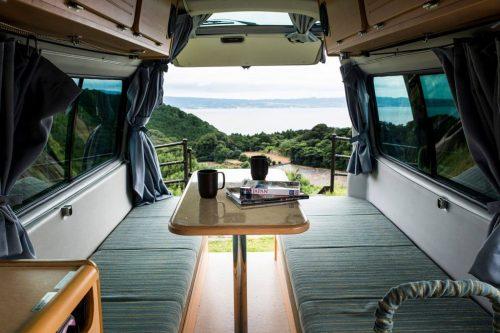 nissan-caravan-duo-camper